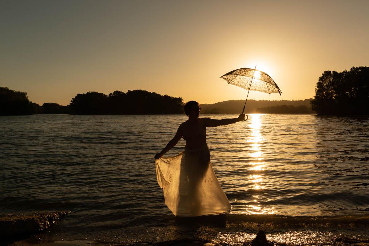 Couche soleil - Ba Bob Photographie